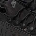 Мужские кроссовки Nike Zoom 2K Black/Black/Anthracite фото- 6