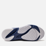 Мужские кроссовки Nike Zoom 2K Deep Royal Blue/Orange Peel/White фото- 4