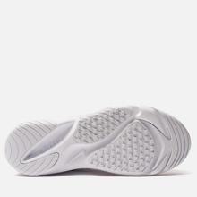 Мужские кроссовки Nike Zoom 2K Platinum Tint/Bright Crimson/White фото- 4