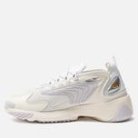 Мужские кроссовки Nike Zoom 2K Sail/White/Black фото- 1