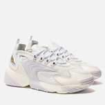 Мужские кроссовки Nike Zoom 2K Sail/White/Black фото- 2