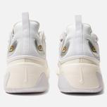 Мужские кроссовки Nike Zoom 2K Sail/White/Black фото- 3