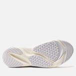 Мужские кроссовки Nike Zoom 2K Sail/White/Black фото- 4