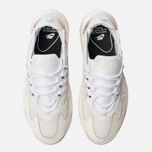 Мужские кроссовки Nike Zoom 2K Sail/White/Black фото- 5
