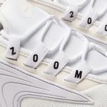 Мужские кроссовки Nike Zoom 2K Sail/White/Black фото- 6