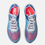 Мужские кроссовки Nike Zoom Fly SP Fast Indigo Force/Indigo Force/Red Orbit фото- 5