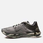 Мужские кроссовки Nike Zoom Fly SP Fast Sequoia/Black/Golden Moss фото- 1