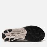 Мужские кроссовки Nike Zoom Fly SP Fast Sequoia/Black/Golden Moss фото- 4
