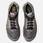 Мужские кроссовки Nike Zoom Fly SP Fast Sequoia/Black/Golden Moss фото- 5