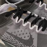 Мужские кроссовки Nike Zoom Fly SP Fast Sequoia/Black/Golden Moss фото- 6