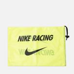 Мужские кроссовки Nike Zoom Fly SP Fast Sequoia/Black/Golden Moss фото- 7