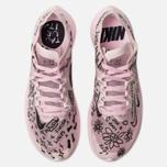 Мужские кроссовки Nike x Nathan Bell Zoom Fly SP Fast White/Black/Pink Foam фото- 5