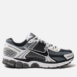 Мужские кроссовки Nike Zoom Vomero 5 SE SP Dark Grey/Black/White/Sail фото- 0
