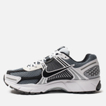 Мужские кроссовки Nike Zoom Vomero 5 SE SP Dark Grey/Black/White/Sail фото- 2