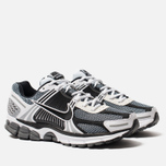 Мужские кроссовки Nike Zoom Vomero 5 SE SP Dark Grey/Black/White/Sail фото- 1