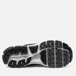 Мужские кроссовки Nike Zoom Vomero 5 SE SP Dark Grey/Black/White/Sail фото- 4