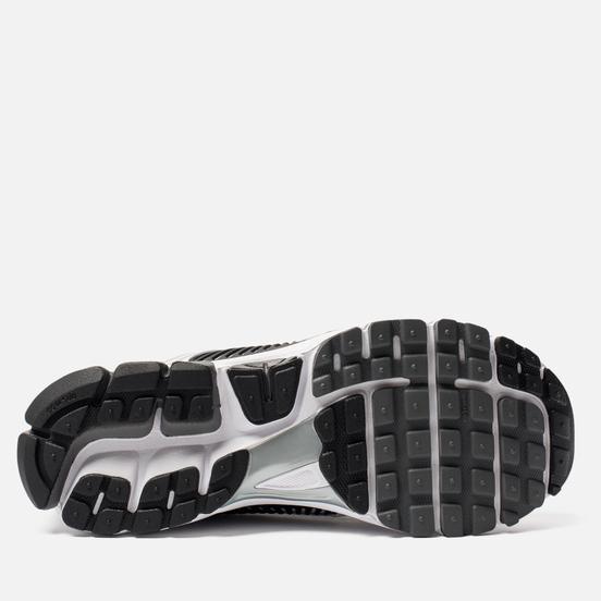 Мужские кроссовки Nike Zoom Vomero 5 SE SP Dark Grey/Black/White/Sail