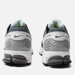 Мужские кроссовки Nike Zoom Vomero 5 SE SP Dark Grey/Black/White/Sail фото- 3