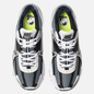 Мужские кроссовки Nike Zoom Vomero 5 SE SP Dark Grey/Black/White/Sail фото - 1