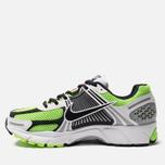 Мужские кроссовки Nike Zoom Vomero 5 SE SP Electric Green/Black/White/Sail фото- 1