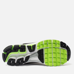 Мужские кроссовки Nike Zoom Vomero 5 SE SP Electric Green/Black/White/Sail фото- 3
