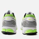 Мужские кроссовки Nike Zoom Vomero 5 SE SP Electric Green/Black/White/Sail фото- 4