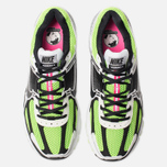 Мужские кроссовки Nike Zoom Vomero 5 SE SP Electric Green/Black/White/Sail фото- 5