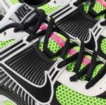 Мужские кроссовки Nike Zoom Vomero 5 SE SP Electric Green/Black/White/Sail фото- 6