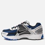 Мужские кроссовки Nike Zoom Vomero 5 SE SP White/Racer Blue/Black/Sail фото- 1