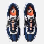 Мужские кроссовки Nike Zoom Vomero 5 SE SP White/Racer Blue/Black/Sail фото- 5