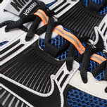 Мужские кроссовки Nike Zoom Vomero 5 SE SP White/Racer Blue/Black/Sail фото- 6