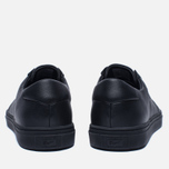 Мужские кроссовки Onitsuka Tiger Appian Black/Black фото- 3