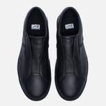 Мужские кроссовки Onitsuka Tiger Appian Black/Black фото- 4