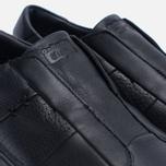 Мужские кроссовки Onitsuka Tiger Appian Black/Black фото- 5