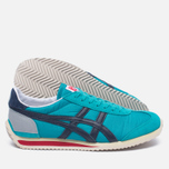Мужские кроссовки Onitsuka Tiger California 78 Vintage Viridian Green/India Ink фото- 2