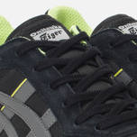Мужские кроссовки Onitsuka Tiger Colorado Eighty-Five Black/Grey/Volt фото- 5