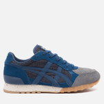 Мужские кроссовки Onitsuka Tiger Colorado Eighty-Five Poseidon фото- 0
