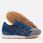 Мужские кроссовки Onitsuka Tiger Colorado Eighty-Five Poseidon фото- 2