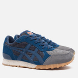 Onitsuka Tiger Colorado Eighty-Five Men's Sneakers Poseidon photo- 1