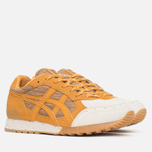 Мужские кроссовки Onitsuka Tiger Colorado Eighty-Five Tan/Tan фото- 1
