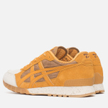 Мужские кроссовки Onitsuka Tiger Colorado Eighty-Five Tan/Tan фото- 2