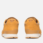 Мужские кроссовки Onitsuka Tiger Colorado Eighty-Five Tan/Tan фото- 3