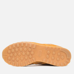 Мужские кроссовки Onitsuka Tiger Colorado Eighty-Five Tan/Tan фото- 6