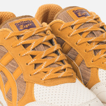 Мужские кроссовки Onitsuka Tiger Colorado Eighty-Five Tan/Tan фото- 5