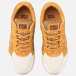 Мужские кроссовки Onitsuka Tiger Colorado Eighty-Five Tan/Tan фото- 4
