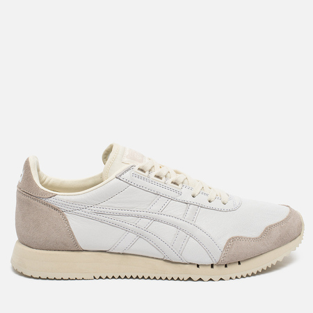 Onitsuka Tiger Dualio Men's Sneakers White