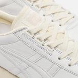 Мужские кроссовки Onitsuka Tiger Dualio White фото- 3