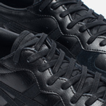 Мужские кроссовки Onitsuka Tiger GSM Triple Black фото- 5