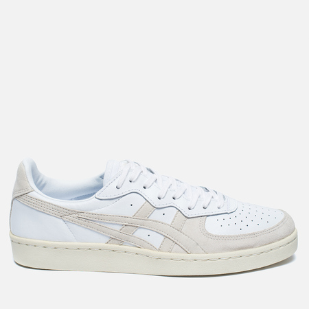 Onitsuka Tiger GSM Men's Sneakers White/Beige