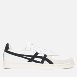Onitsuka Tiger GSM Men's Sneakers White/Black photo- 0